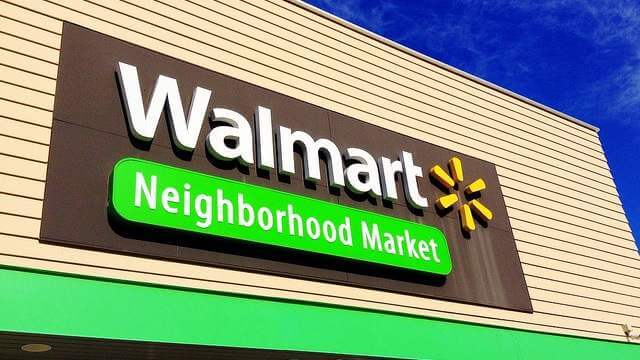 Top 3 Earnings Today- Wal-Mart Stock, Best Buy Stock And Applied