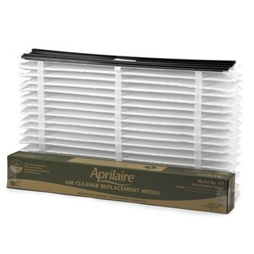 Aprilaire® Filters, Humidifiers, Air Cleaners,  Parts