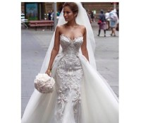 Most Popular Wedding Dresses of 2016 - The Stillwhite Blog ...