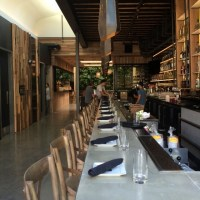 The Patio on Goldfinch | San Diego Restaurant Week