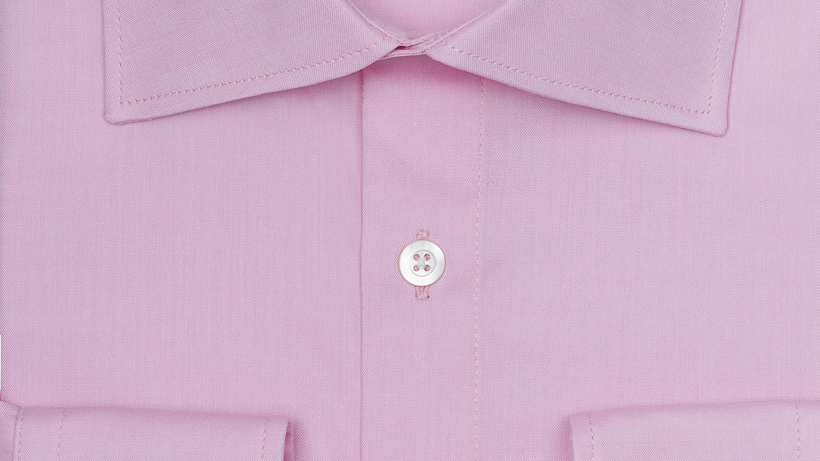 Wallpaper Pastel Polos Pastel Pink Two Ply Pinpoint Oxford Shirt