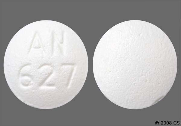 Tramadol Medicare Coverage and Co-Pay Details - GoodRx