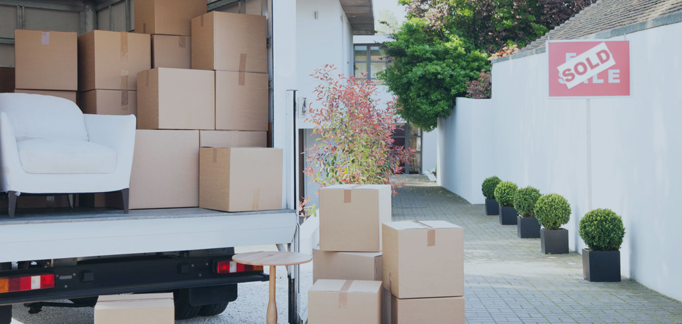 Removal Companies Near Me Find Local Qualified Removal Companies Bark Com