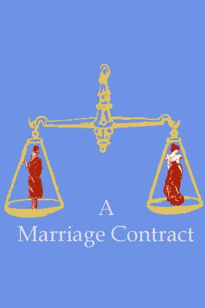 13 A Marriage Contract Reviews, Discount A Marriage Contract Tickets - marriage contract