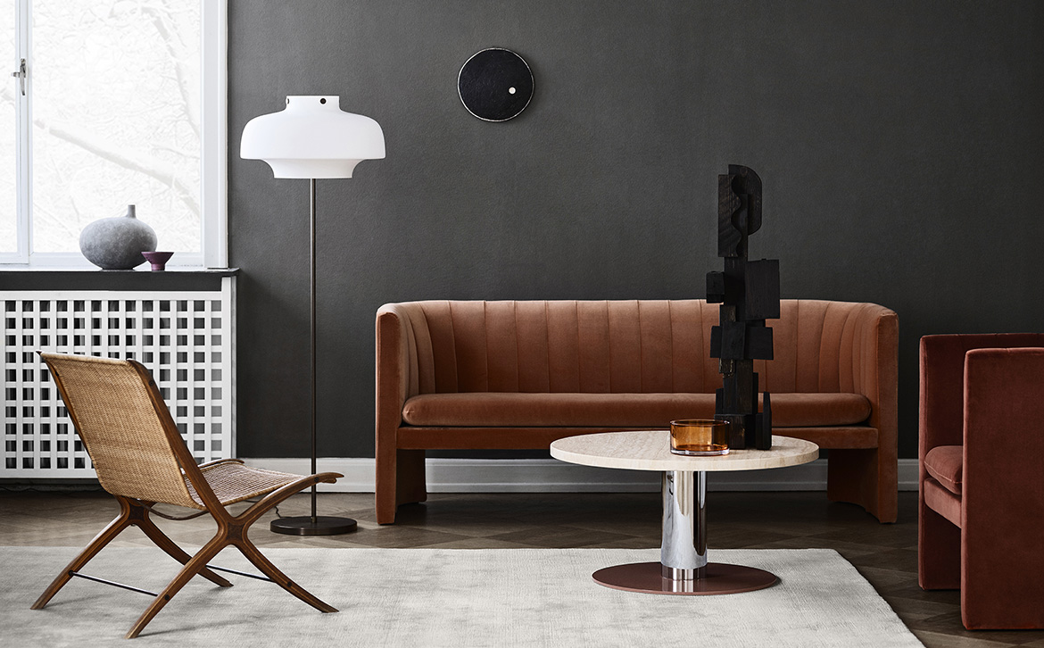 Stockholm Sofa 17 Highlights From Stockholm Furniture And Light Fair 2019