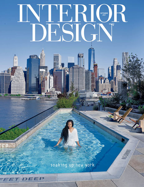 Interior Design September 2017 - interiors design