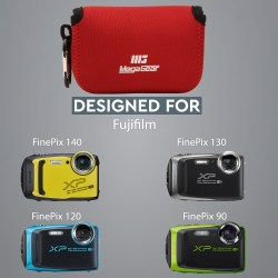 Small Of Fujifilm Finepix Xp90