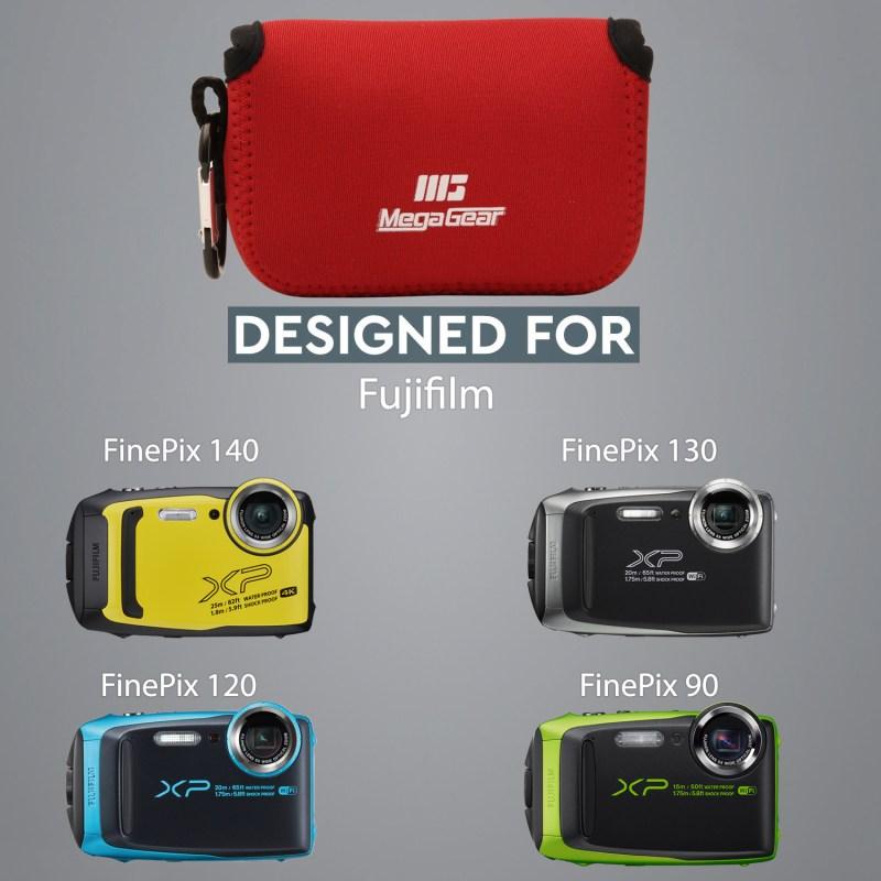 Large Of Fujifilm Finepix Xp90