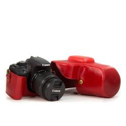 Small Of Canon Eos Rebel T6 Vs T6i