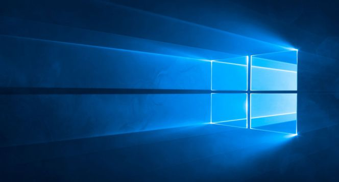 Iphone Default Wallpaper Microsoft Renueva El Fondo De Pantalla Por Defecto De