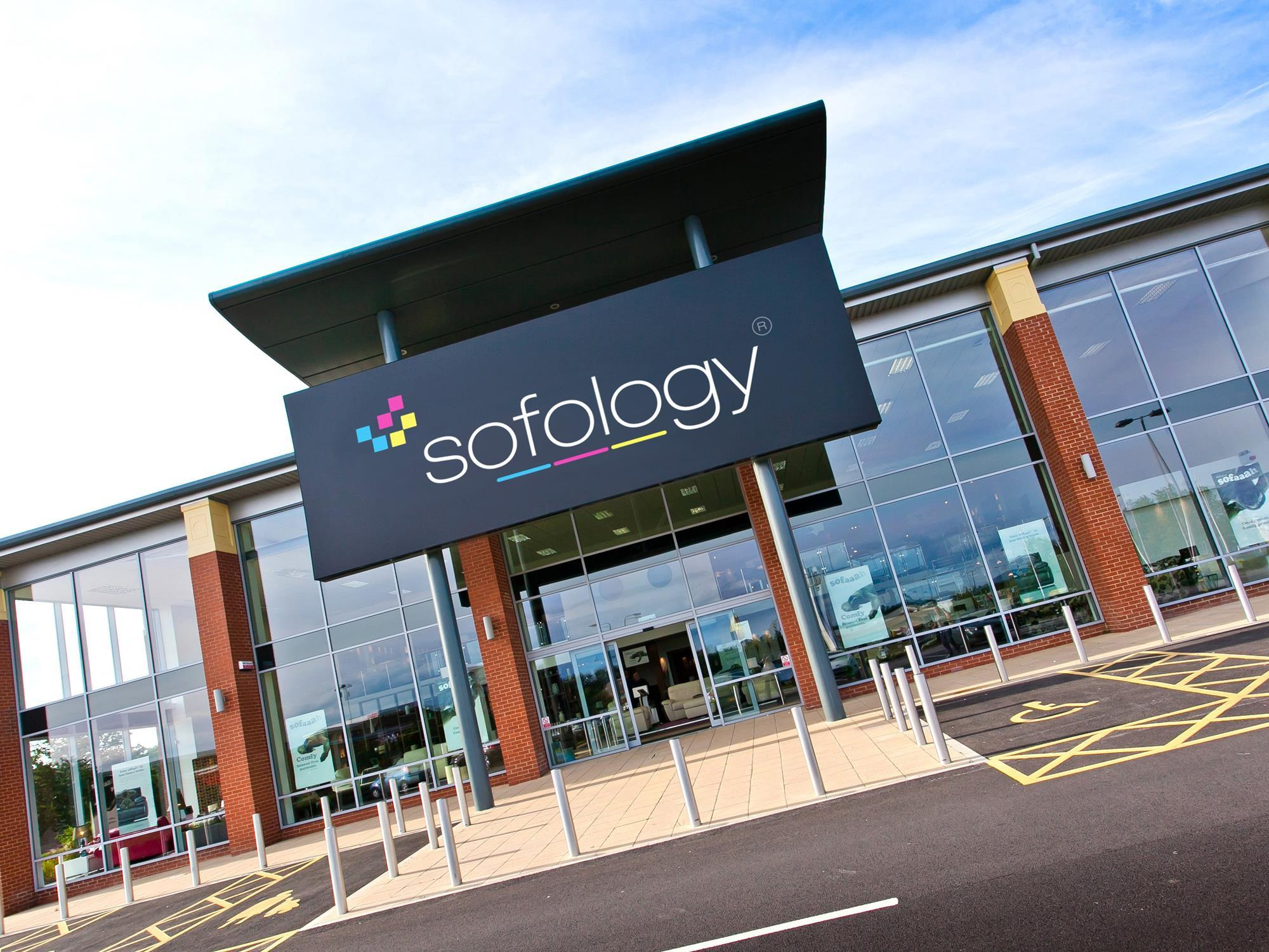Sofology Online Support Dfs Acquires Sofa Specialist Sofology In 25m Deal News Retail