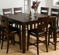 Jofran Furniture, Dining Chairs, Dining Table Sets ...