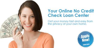 Easy Payday Loan | Progressive Loans