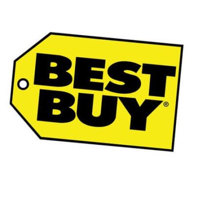Best Buy Team Leader Job Interview Questions  Experience - interview questions for team leader