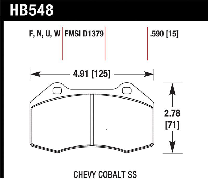 chevy 2010 equinox pcv valve location get free image about wiring