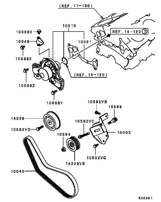 Engine 3000gt Diagram Z7fu1315 - Wiring Diagram Database