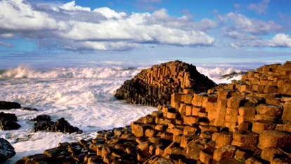 Legend Of The Fall Tour Wallpaper Pro Tips For Photographing The Giant S Causeway Ireland Com