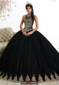 Tiffany Quince 26881 Dress | PromDressShop.com