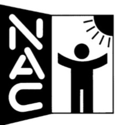 Director of Nursing at New Alternatives for Children, Inc NYN Careers