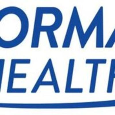 Sr Marketing Analyst at Performance Health Hire Heroes USA Job Board