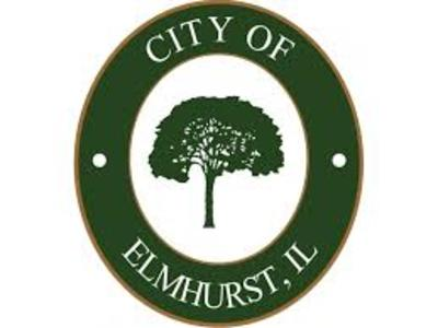 Information Technology Intern at City of Elmhurst FindSpark - information technology intern job description