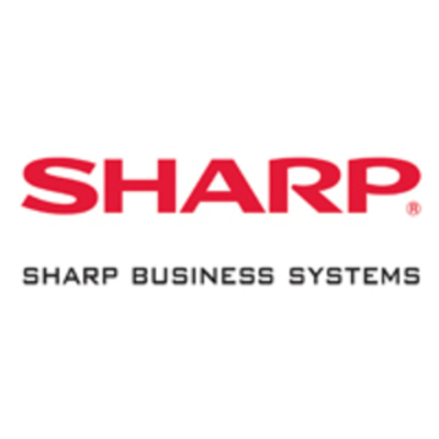 Logistics Supervisor Job at Sharp Business Systems in Tukwila