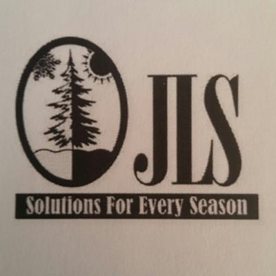 Commercial Irrigation Technician Job at JLS Landscape and Sprinkler