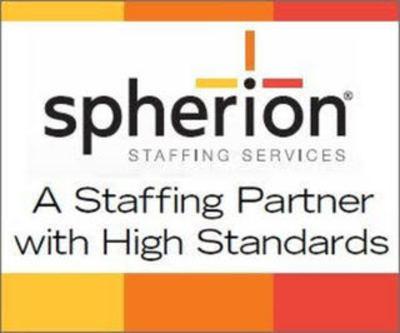 Assistant Controller Job at Spherion Staffing in Fargo, North Dakota