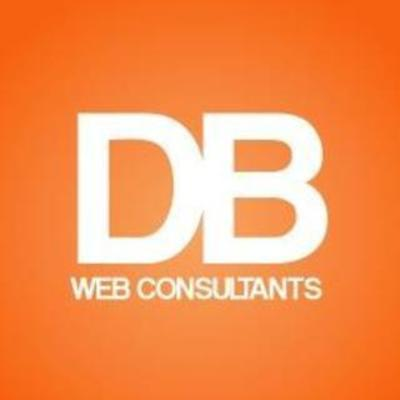 Contract/Freelance Editor (Business) Job at Digital Boomerang Cultjobs