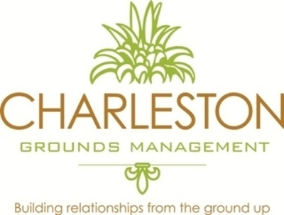 Irrigation Technician Job at Charleston Grounds Management in Johns