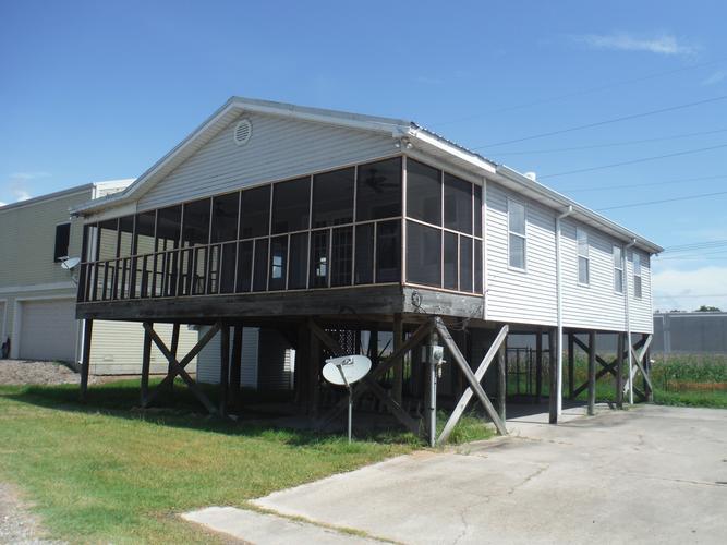 121 Pecan Ln, Port Sulphur, LA 70083 - HomePath
