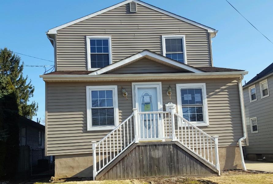 450 Walnut St, Audubon, NJ 08106 - HomePath