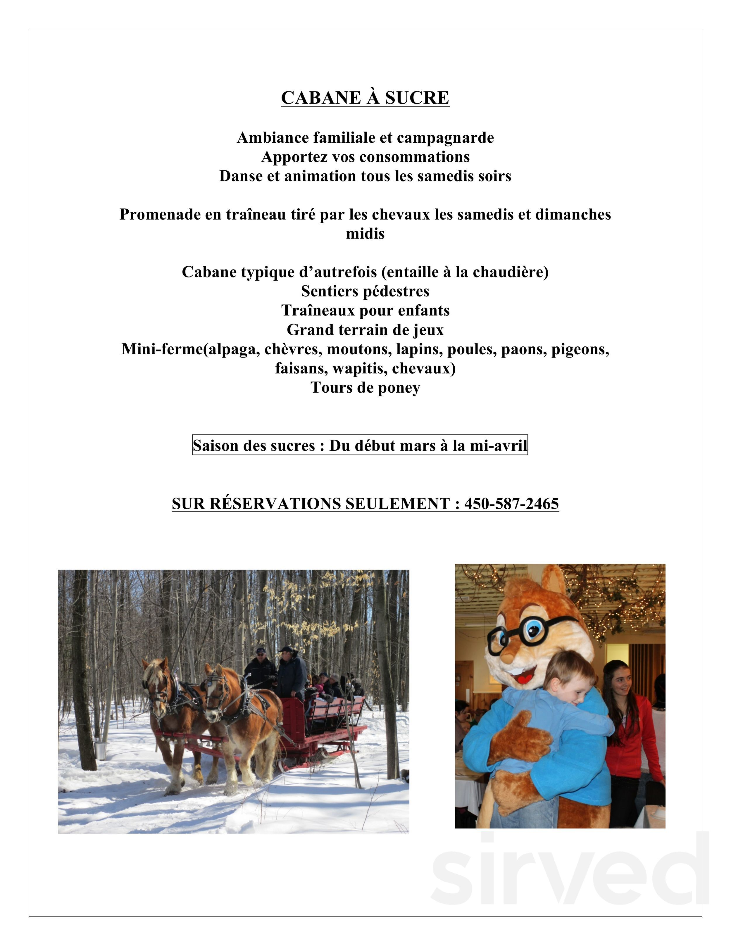 Les Grands Buffets Reservation Menu For Buffet Michel In Contrecoeur Quebec Canada