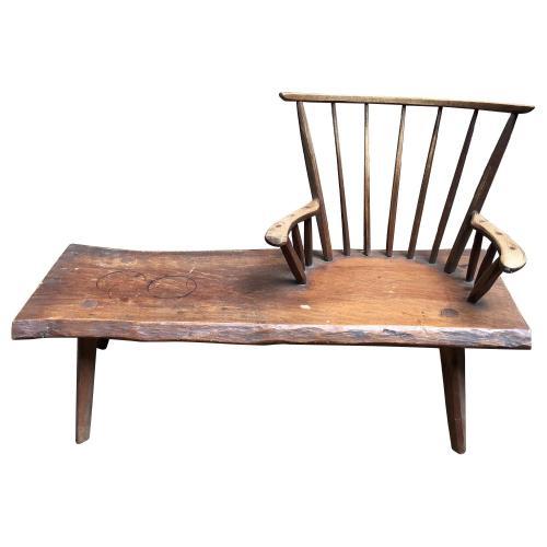 Medium Of Hunt Country Furniture