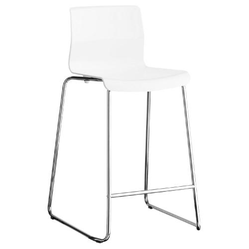 Medium Of Ikea Bar Stool