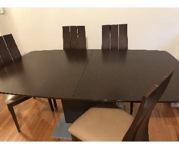 New Used Furniture For Sale Aptdeconew Used