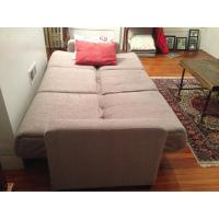 Used sleeper sofas for sale in NYC - AptDeco