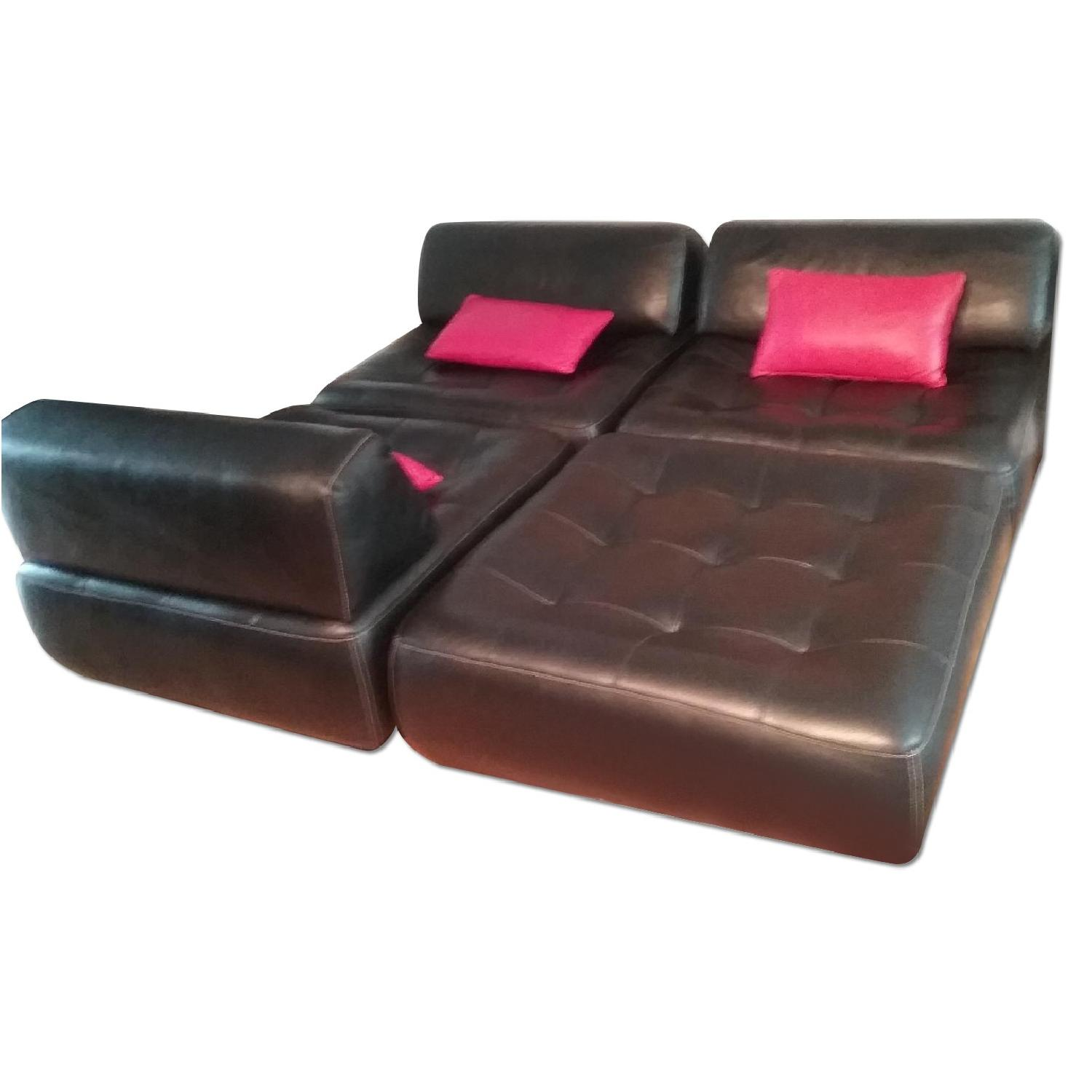 ▻ sofa bed : Accommodation Raymour And Flanigan Sofa Bed Raymour ...