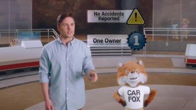 CarFax.com TV Commercial, 'Man Finds Great Used Car' - iSpot.tv