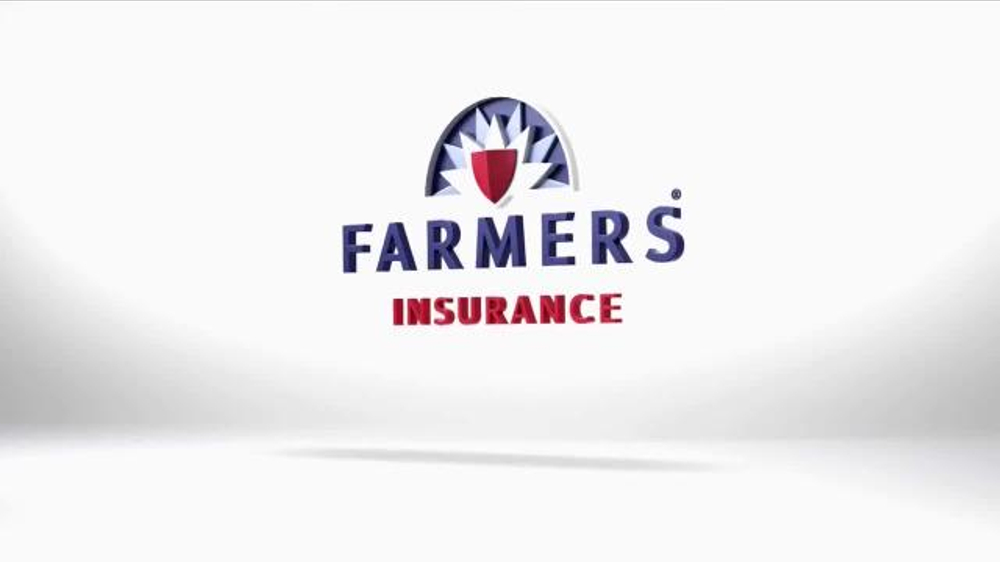 Zenith Insurance Welcome Farmers Insurance Tv Commercial Hall Of Claims Stag
