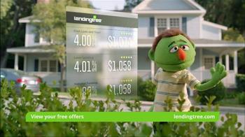 LendingTree TV Commercial, 'Poolside' - iSpot.tv