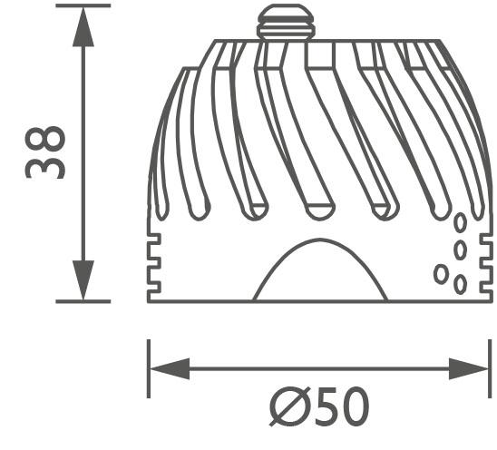 Schematic Diagram Wireless Printer Wiring Diagramschematic Diagram