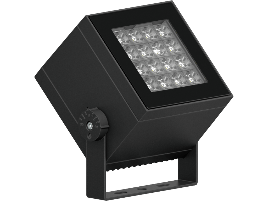 Garden Lights Kopen Ligman Outdoor Indoor Led Professional Lighting Solutions
