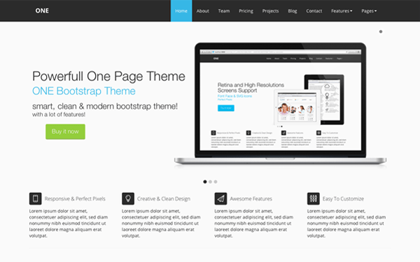 find resumes for free free resumes sample resume sample resumes free creativelabs wrapbootstrap bootstrap themes and