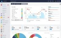 NG app - Angular 4 Bootstrap 4 admin   Admin & Dashboards ...