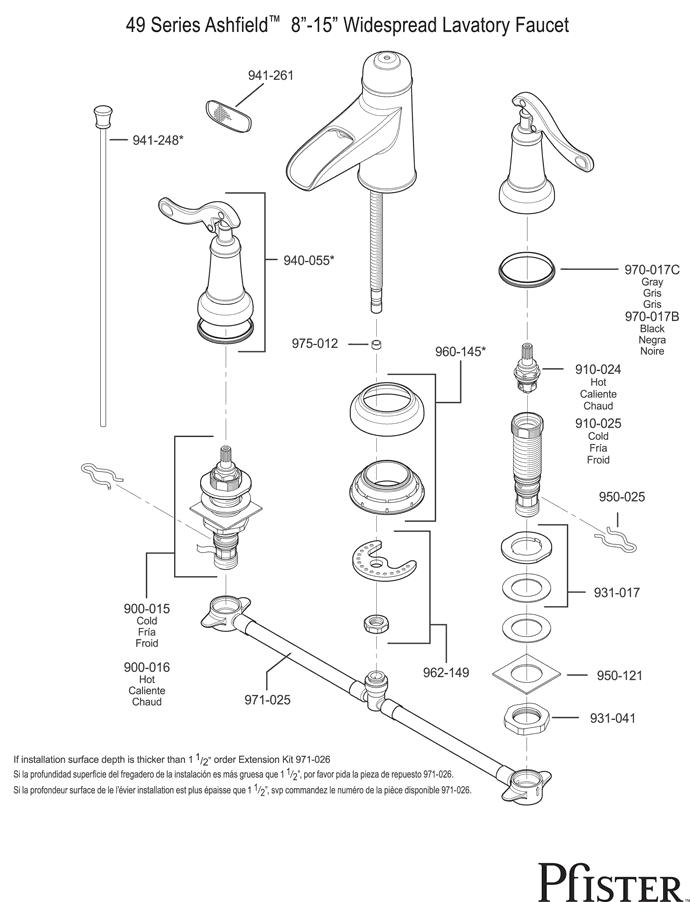 1971 monte carlo ac wiring diagram