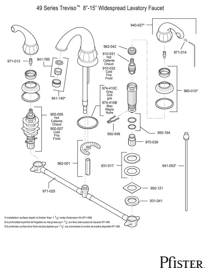 miller thunderbolt welder wiring diagram