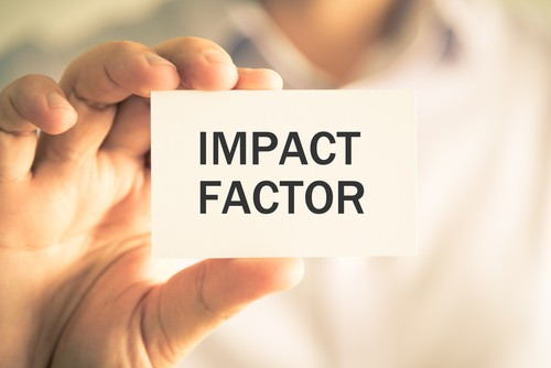 Harvard business review impact factor The Oxford Review