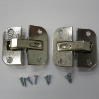 Hinge Replacement Kit for Mepla SSP 17, 19 & 21
