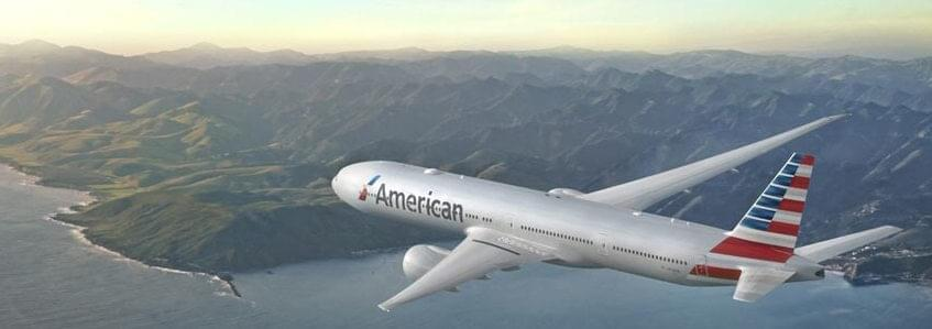 How to Lock in Cheap Awards before the American Airlines Devaluation